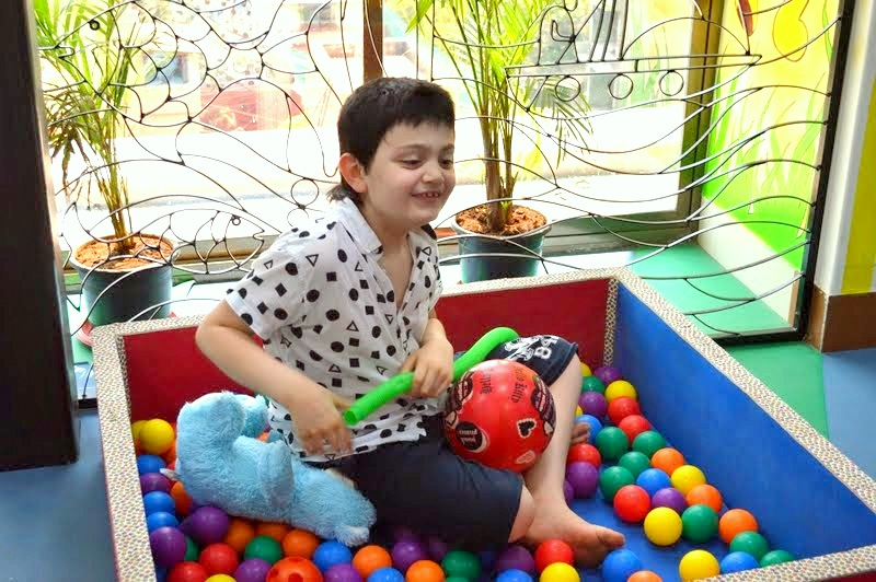 Play Therapy Worlds Best Autism Treatment Amp Therapy In