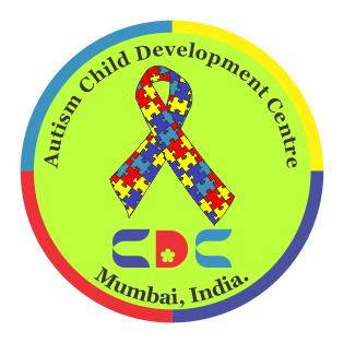 Autism Child Development Centre